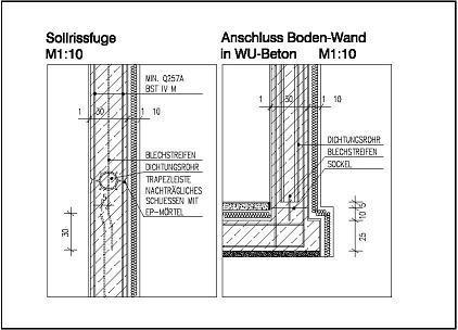 ingenieurbuero1. Black Bedroom Furniture Sets. Home Design Ideas